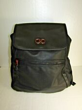 CALIA by Carrie Underwood Perforated Backpack Fitness Athletic Yoga CAB1016