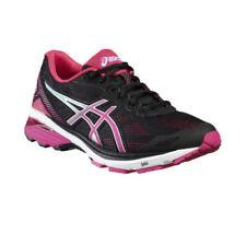 Scarpe sportive da donna ASICS strada , Numero 39,5