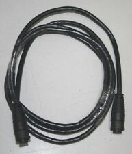 Raymarine RayNet To RayNet 2M Cable - A62361