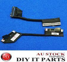Toshiba U920 U920T U925T  USB Board to Motherboard cable  GDM900002395 New