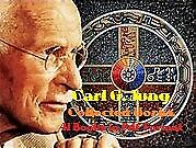 Carl Jung - Collected Works - 2 CD Set (41 eBooks in Pdf Format)