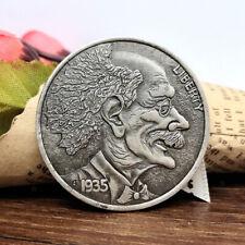 Doctor Strange Poker Coin Gedenkmünze Glück Metall Souvenir Sammlermünzen
