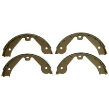 Parking Brake Shoe Rear Perfect Stop PSS870