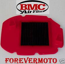 BMC FILTRO ARIA SPORTIVO AIR FILTER PER HONDA XL1000V VARADERO 2001 2002