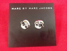Marc by Marc Jacobs Stud Earrings-PIRATE NWT $38.00