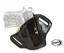 Diamond Back 9mm OWB w/Body Shield Holster Right Handed Black 0059