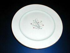 Yamaka Fine China #550 LAURA Bread Butter Plate/s