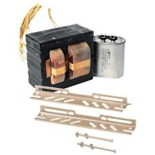 Universal M1500MLTAC5M500K Core and Coil HID Replacement Ballast Kit