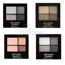 REVLON Colorstay 16 Hours Eye Shadows Palette Brand New Sealed Free Delivery