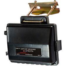 Antennas Direct VHF / UHF Antenna Combiner