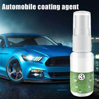 Car Refurbished Agent HGKJ-3 Trim Leather Plastic Care Maintenance Cleaner Hot F