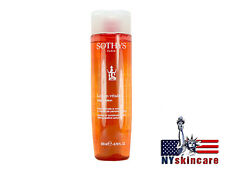 Sothys Vitality Lotion Normal Combination Skin 200ml/6.76oz Brand New