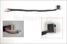 HP Probook 4310S Netzteilbuchse Netzbuchse Strombuchse