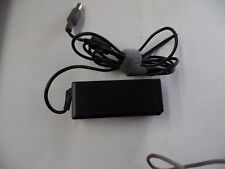 Genuine Lenovo Laptop Charger AC/DC Power Adapter 65W 20V P/N:45N0119;36200212