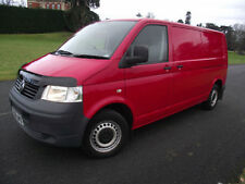 Diesel Commercial Vans & Pickups with 5-6 Seats