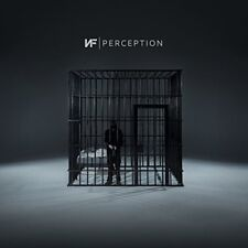 NF - Perception [CD]