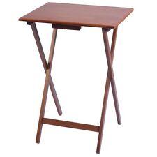 Складной стол-поднос