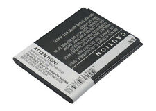 BATTERIA PREMIUM per Samsung Galaxy Victory 4G, sch-r830zsausc, Galaxy Axiom NUOVA