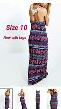 Boohoo Casual Women's Maxi Dresses