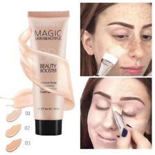 35ml Perfect Cover Blemish Balm BB Cream Brightening Foundation Concealer
