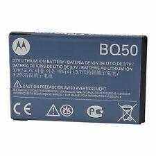Akku Kompatibel mit Motorola BQ50