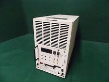 Lucent 364A2 S1:1 LNG-2000 50A 58V Power Unit / Heci: PWPQADFAAA (AS-IS) %