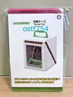 SEGA Astro City Mini Arcade Storage Box Case White 2020 CC-AMSCA-WT