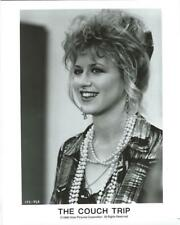 Victoria Jackson 8x10 Photo Picture Very Nice Fast Free Shipping #1