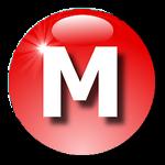 Maxena-Shop