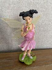 Faerie Glen Fashion Fairy Shimmerhush 2006