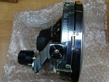 original Honda FARO PARA CB900 F2 Amplio` O SC01 33100-438-851 NUEVO