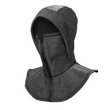 Cycling Warmer Face Mask Windproof Thermal Bike Fleece Headgear Neck Outdoor Hat