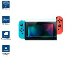 Nintendo Switch Tempered Glass Screen Protector for Nintendo Switch 2017