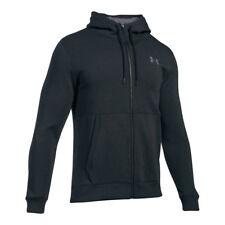 Under armour Hooded Full Zip Hoodie Hoodies & Sweatshirts for Men