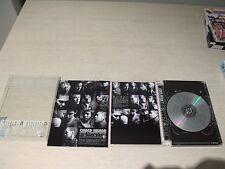 Super Junior Don't Don (2007,CD)