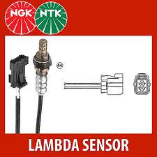 Ntk Sonda Lambda / Sensor O2 (ngk0059) - oza562-h7