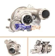 Turbolader Neu Original B-Ware MERCEDES A CLA GLA AMG 2.0Turbo 360PS A1330900280