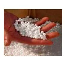 bean bag refill. high density, bean bag fillers. Export Quality 1 kg.