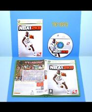 2K Sports NBA 2K8 - Jeu Microsoft XBox 360 Tbe -