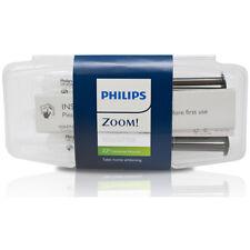 Philips Zoom NiteWhite 22% Teeth Whitening Gel 3 Syringe Pack | Exp: 06/2020.