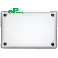 """Compatible Apple MacBook Pro 13"""" A1502 Bottom Base Lower Cover Panel 2013-2015"""