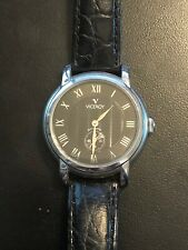 Viceroy Automatic Mechanical Men's Watch