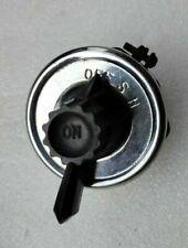 Vintage Car Head Light Switch, For AUSTIN 7, 10, MORRIS 8, MG, BEDFORD