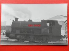 PHOTO  INDUSTRIAL LOCO O P2038/43