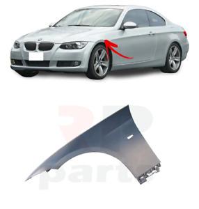Für BMW 3 E92 E93 2006 - 2013 Neu Vorne Flügel FENDER Für Malerei Links N/S