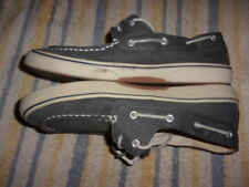 WORLD WIDE SPORTSMAN SHOES MEN'S SIZE 12 M