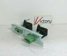 Used 48 Volt Power Return | 0106869F01A | 48V | 9140758 | RTN -48V | H000284