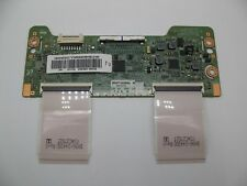 Samsung LED TV ASSY PCB P-T-CON Assembly BN96-28936A - UN40H5201AF Many Others
