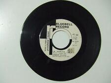 """Carmen Villani – La Verità - Disco 45 giri 7"""" Edizione Promo Juke Box"""