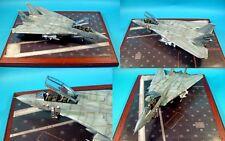 "F-14A VF-154 ""Black Nights"""